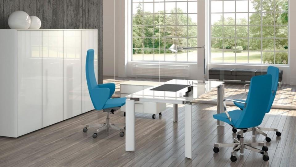 Ergonomia Scrivania Ufficio : Arredo ufficio la poltrona ergonomica e la nostra salute alar
