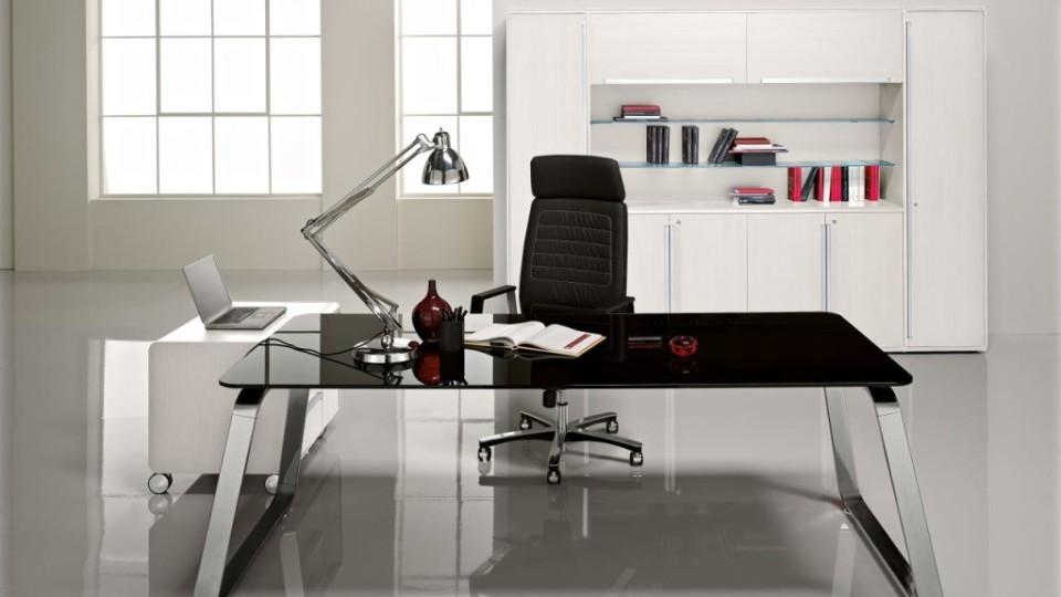 Mobili Per Ufficio Jumboffice : Arredo ufficio perche e importante arredare bene i propri