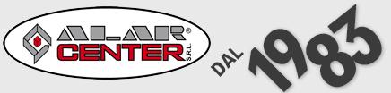 Alar Center